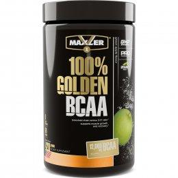 BCAA Maxler 100% Golden Bcaa 420 гр.