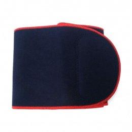 Пояс Компрессионный TS - Blue/Red