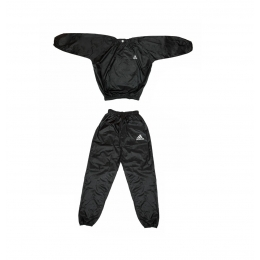 Костюм-сауна Adidas Sauna Suit - Black