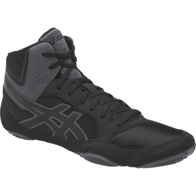 Борцовки Asics Snapdown 2.0 - Black/Carbon