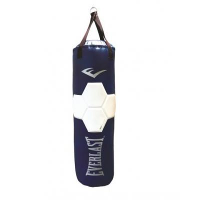 Мешок боксерский Everlast Prime PU 33*100 36 кг
