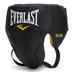 Защита паха Everlast Pro Competition