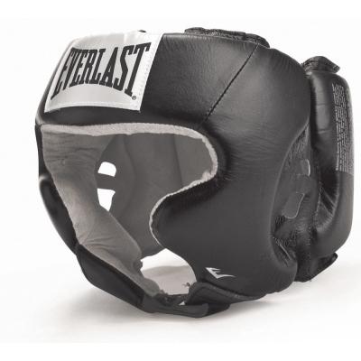 Шлем Everlast USA Boxing