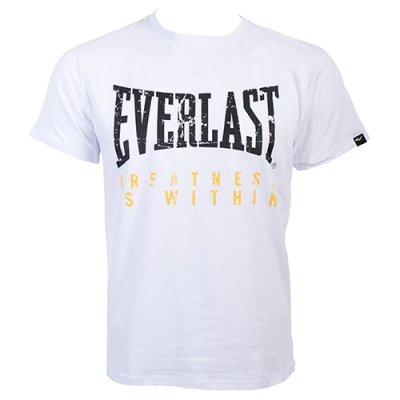 Футболка Everlast Greatness