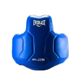 Защита Корпуса Everlast Elite - Blue
