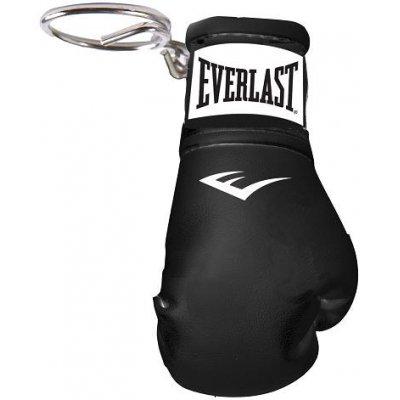 Брелок Everlast - Black