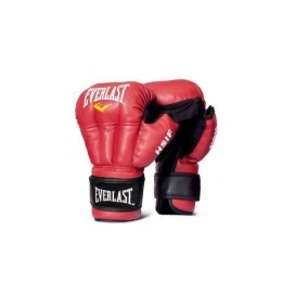 Перчатки для рукопашного боя Everlast - Red