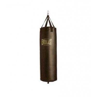 Мешок боксерский EVERLAST Vintage Nevatear
