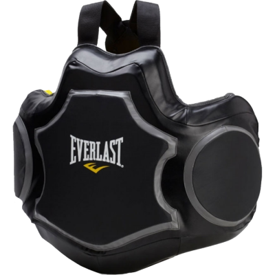 Защита Корпуса Everlast - Black