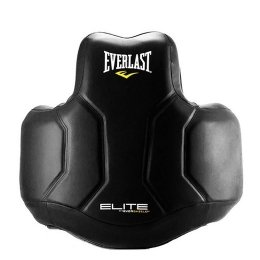 Защита Корпуса Everlast Elite - Black