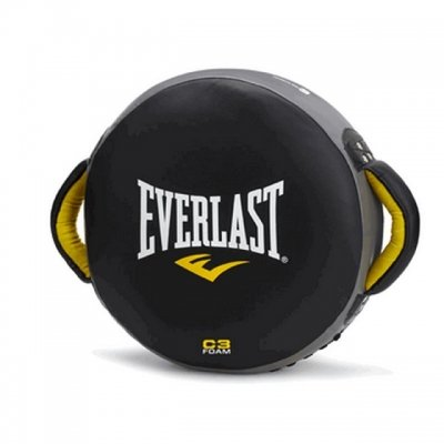Макивара Everlast Punch - Black