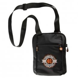 Наплечная сумка Extreme Hobby Rosette