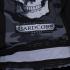 Рашгард Hardcore Training Fear Zone Night Camo