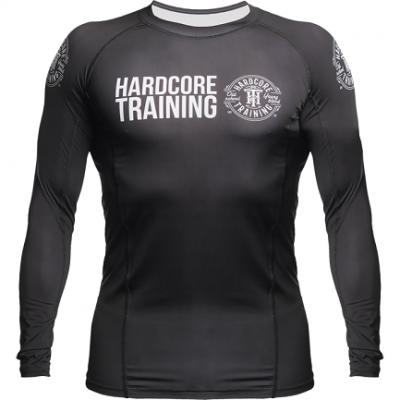 Рашгард Hardcore Training Recruit