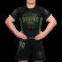 Шорты Hardcore Training Boxing Factory 2.0