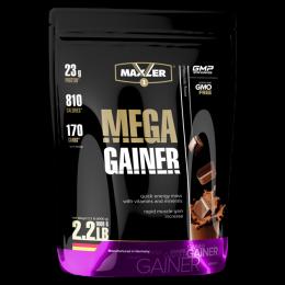 Гейнер Maxler Mega Gainer 1000 гр.