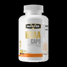 BCAA Maxler Bcaa Caps 360 капс.