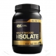 Протеин изолят | гидролизат