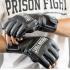 Перчатки ММА Prison Fight - Black