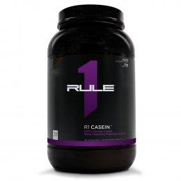 Протеин казеиновый R 1 Casein 900 гр.
