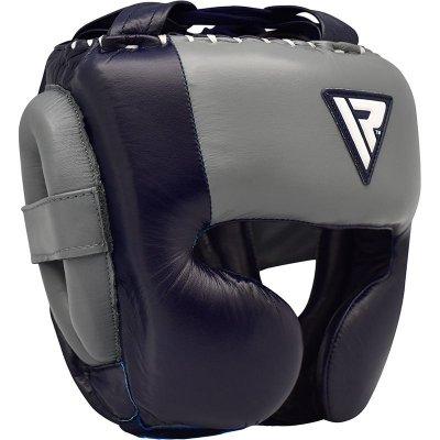 Шлем RDX Pro