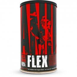 Для суставов и связок Universal Animal Flex 44 пак.