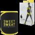 Термопояс Sweet Sweat