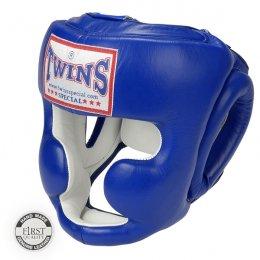 Шлем Twins HGL-3 - Blue