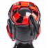 Шлем бамперный Ultimatum Boxing Gen3FaceBar Hammer