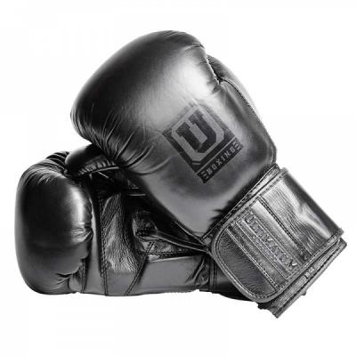 Перчатки спарринговые Ultimatum Boxing Gen3Spar Carbon