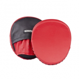 Лапы Тактические Ultimatum Boxing Gen3Tactical EVO - Red