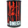Жирные кислоты(Omega 3/6/9/CLA)