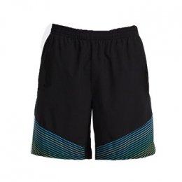 Спортивные шорты Vansydical MBF70506 - Black