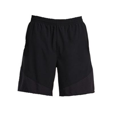 Спортивные шорты Vansydical MBF70508 - Black