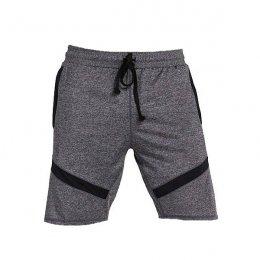 Спортивные шорты Vansydical MBF027 - Grey