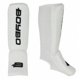 Защита голени BoyBo - White