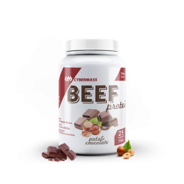 Протеин говяжий Beef Protein 750 гр.