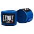 Боксерские бинты Leone 4м