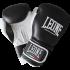 Перчатки боксерские Leone Flash - Black