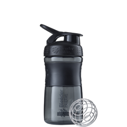 Шейкер BlenderBottle SportMixer 591мл.