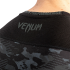 Рашгард Venum Defender - Dark Camo.