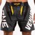 Шорты Venum ONE FC - Grey/Yellow