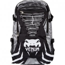 Рюкзак Venum Challenger - Black/Grey